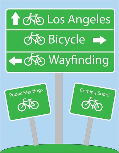 bicyclewayfinding