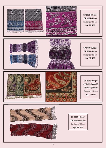 Katalog Lebaran 2011_Page_36