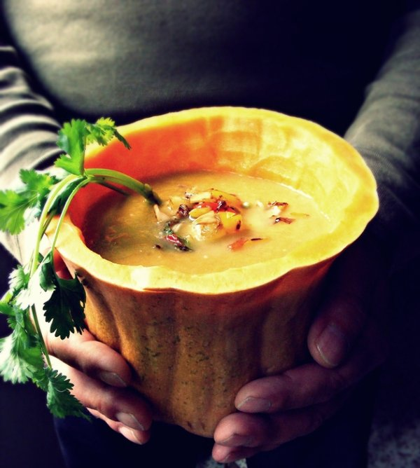 sopa calabaza (6)