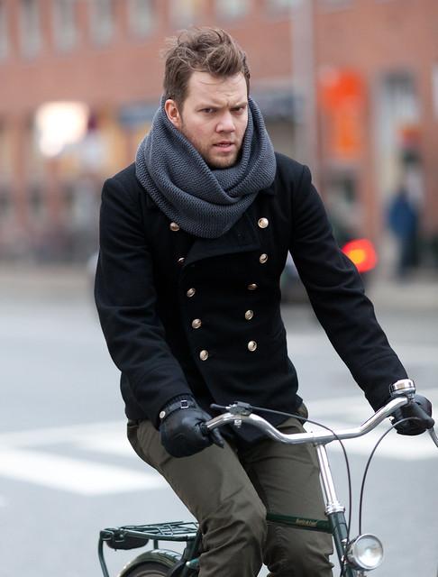 Copenhagen Bikehaven by Mellbin 2011 - 3016