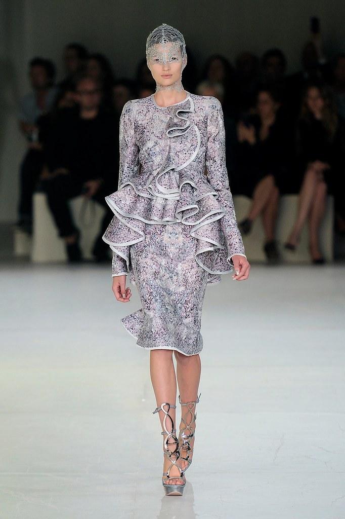 Spring:Summer 2012 - Fashion Show (6)