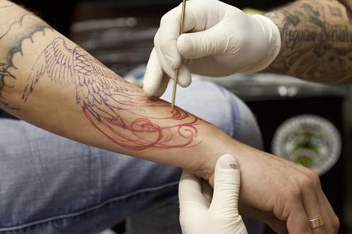 Life Family Tattoo 18