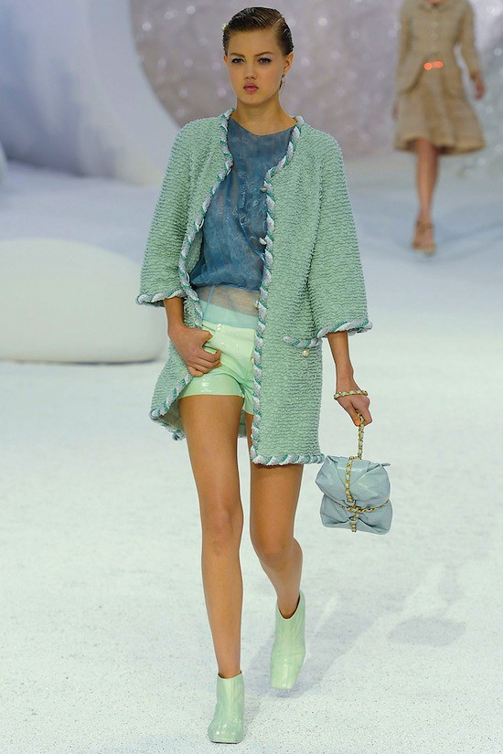 Spring 2012 RTW Collection (51)