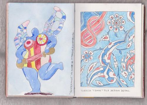 sketchbook-page-21-22-150