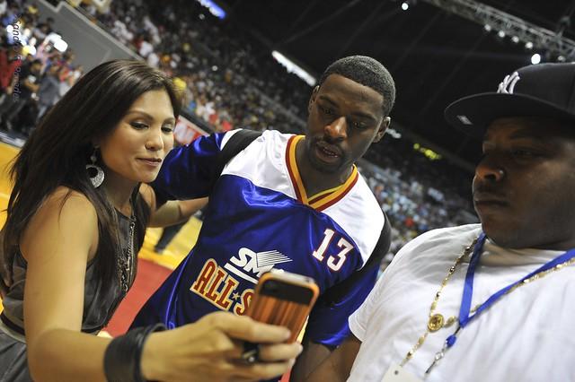 Smart NBA ASW