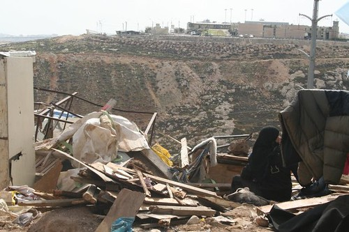 2012_Jan_Anata Home demolition_F.Battistelli