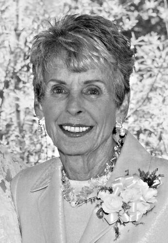 Nancy M. Kindel