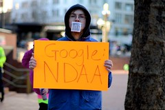 Anti-NDAA Feb 2nd 32