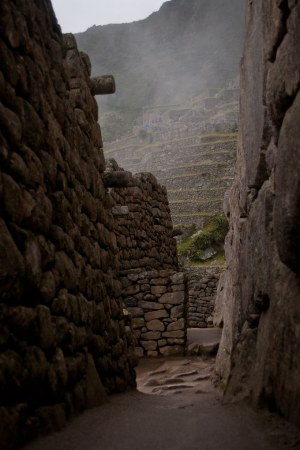 Machu_Picchu-12