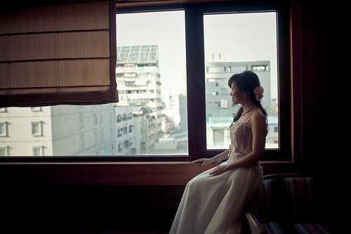 Flickr314