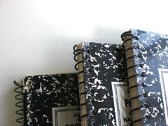 80scompspiralnotebooks10