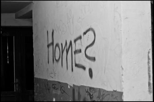 Heimat ?