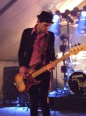 Junos2009 358
