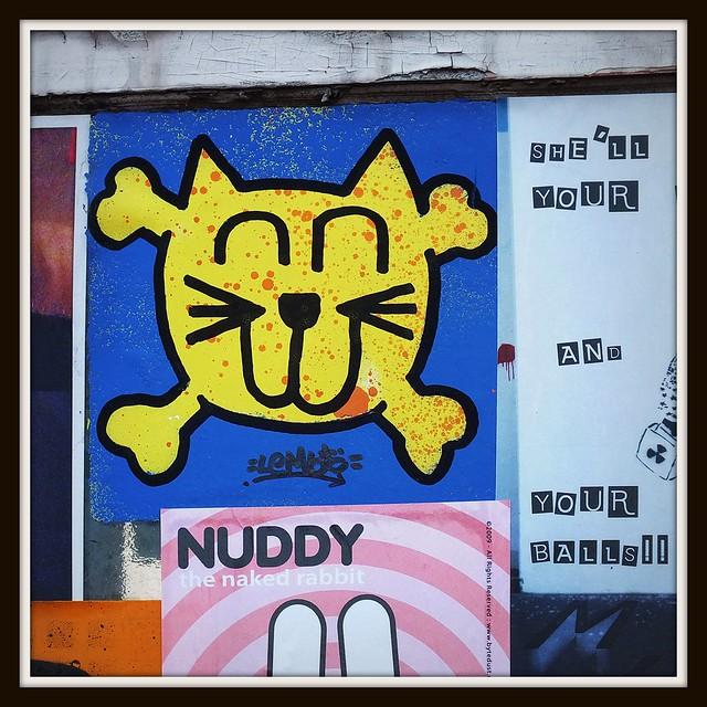 Wales Sticker Combo 2012