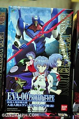 new haul may 2012 LM HG Evangelion Model Kit (4)
