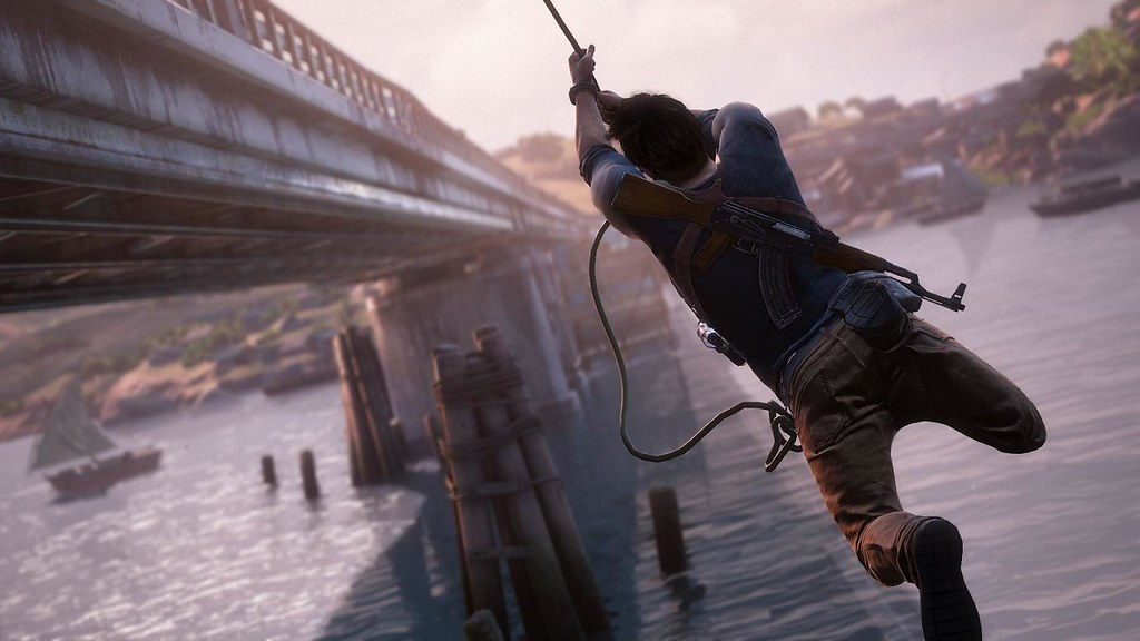 Uncharted-4_d