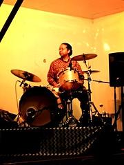 122 Foxfire Blues Fest