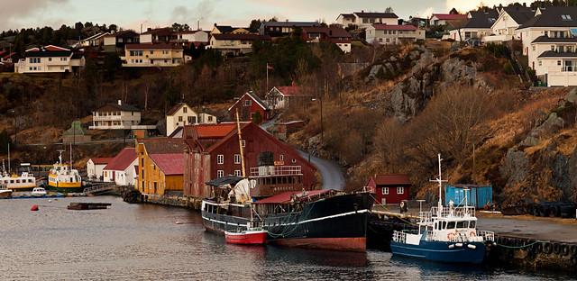 Norway-5479.jpg