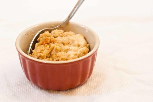 Quinoa Maple Custard (4 of 5)