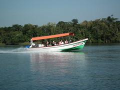Rio Dulce - Guatemala 2012 (6)