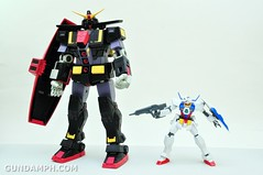 MSIA Psycho Gundam (Psyco) Unboxing Review GundamPH (60)