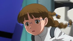 Gundam AGE Episode 21 The Shadow that Awaits  Screenshots Youtube Gundam PH (13)