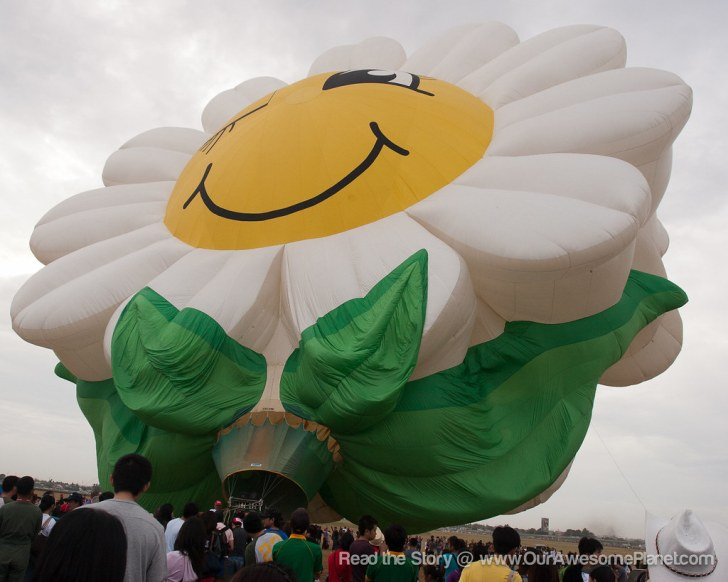 17th Philippine International Hot Air Balloon Fiesta-78.jpg