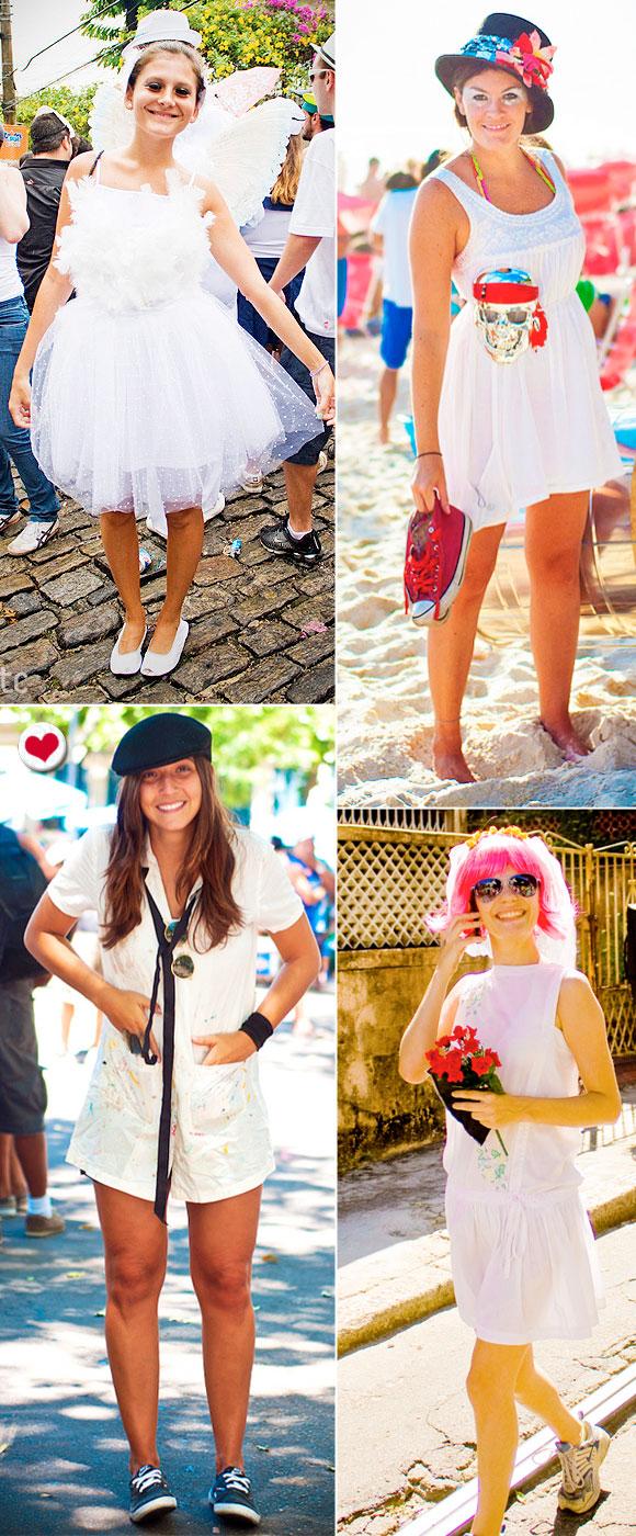 carnaval_looks