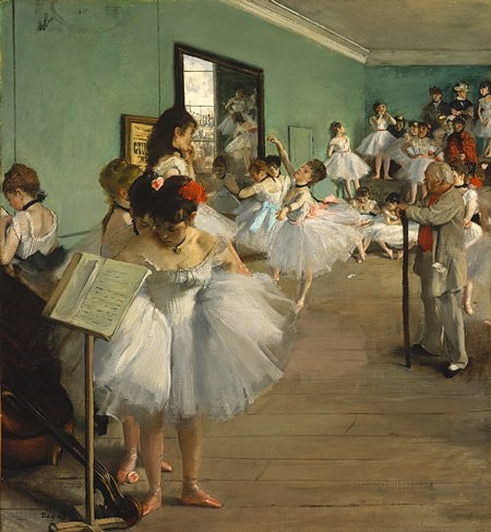 Degas_DanceClass1874