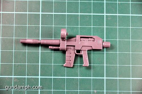 HG 144 2011 7 Eleven RX-78-2 Ver G30th (33)
