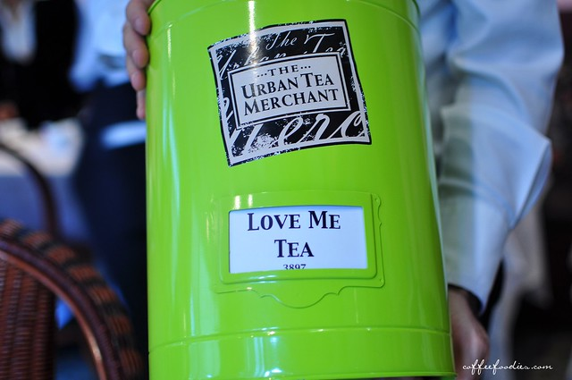The Urban Tea Merchant Valentines 0027