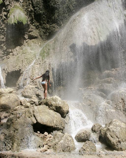 Tumalog Falls-14.jpg