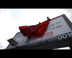 #KONY2012 - pix 19