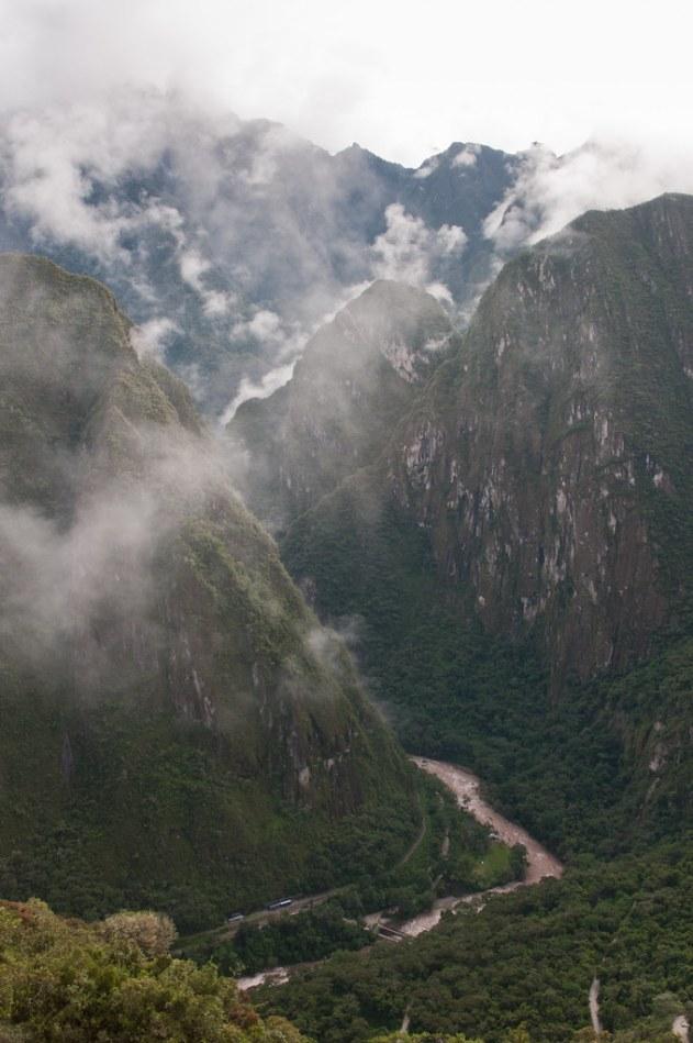 Machu_Picchu-28