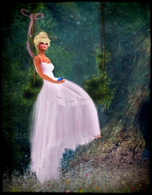 jasmine b bloomy-rella 070312