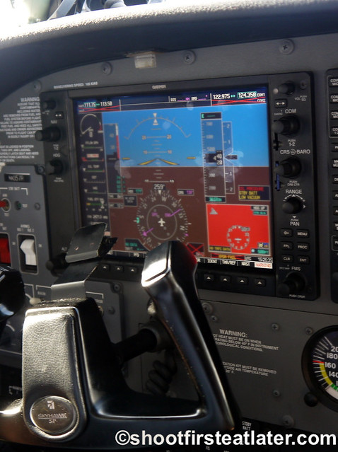flying in Virginia-008