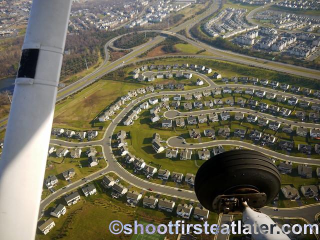 flying in Virginia-011
