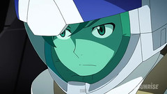 Gundam AGE 2 Episode 22 The Big Ring Absolute Defense Line Youtube Gundam PH (40)