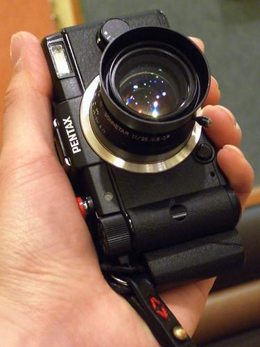 SONNETAR_25mm_F1.1 + PENTAX Q_007