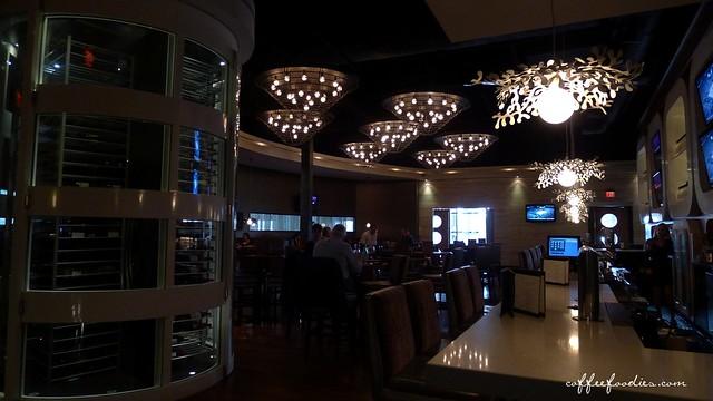chop steakhouse bar richmond 0016