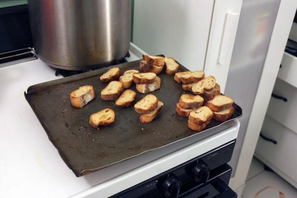 toastedbread