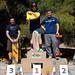 1º Slalom SSSA Majadahonda, Madrid
