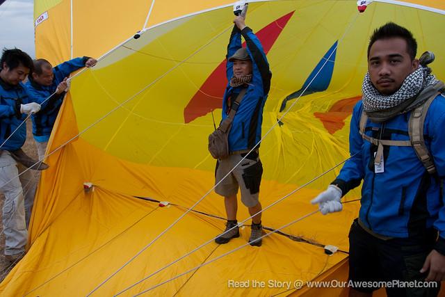 17th Philippine International Hot Air Balloon Fiesta-18.jpg