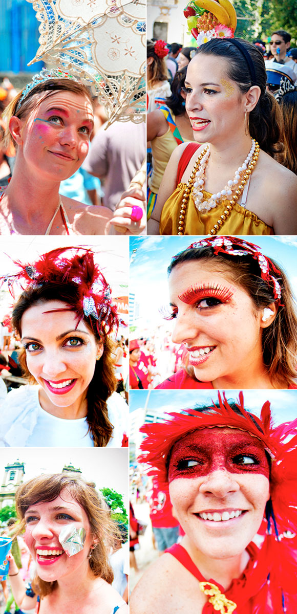 carnaval_make