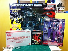 new Haul feb 16 2012 (2)