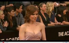 Oscar 2012 - pix 03