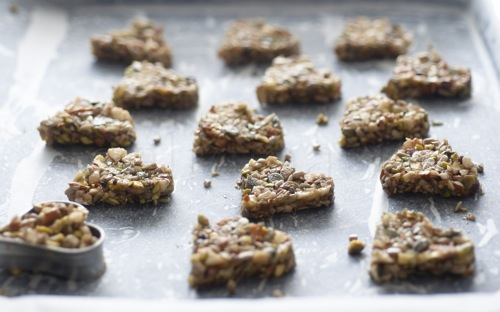 cookies cu alune (1 of 1)-8