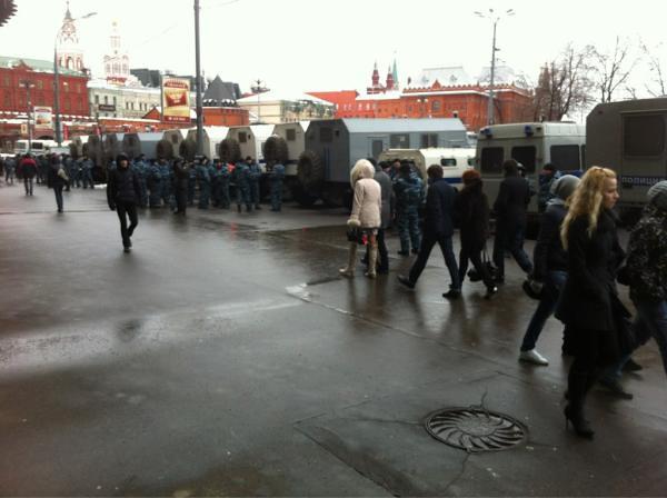 Москва 04.03.2012_23