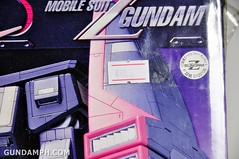 MSIA Psycho Gundam (Psyco) Unboxing Review GundamPH (6)