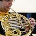 2012-02-10-Live-59Rivoli-Classic-01-Fantasy.Brass.5-026-gaelic.fr_GLD6114 copie